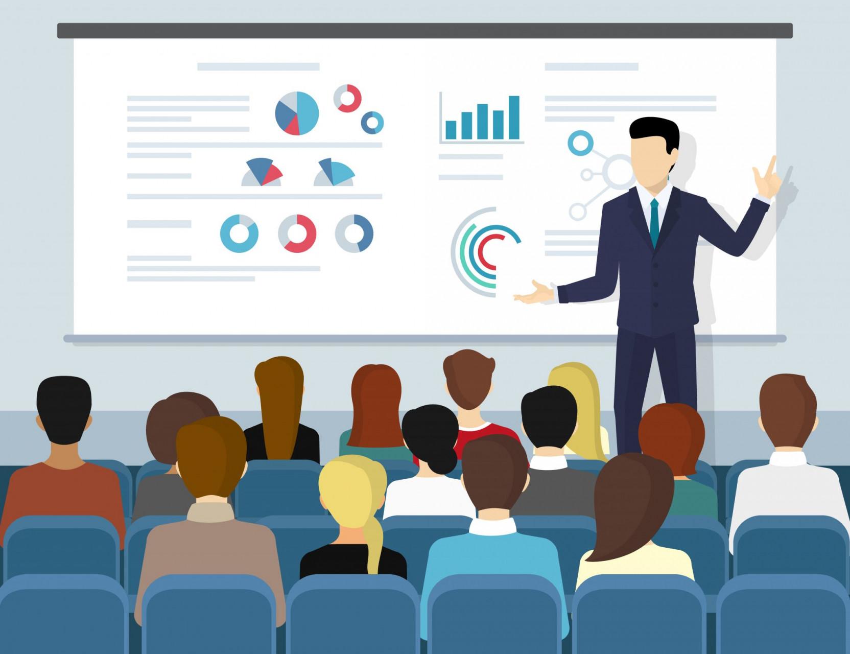 Слова, картинки конференции для презентации