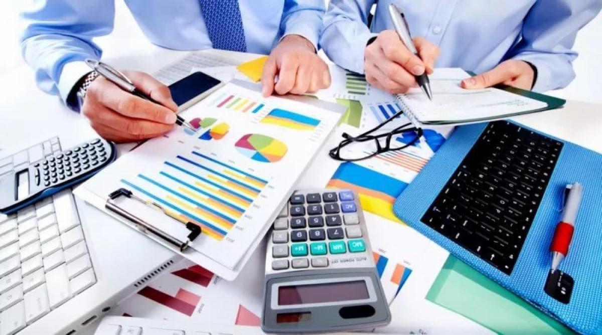 finance doc